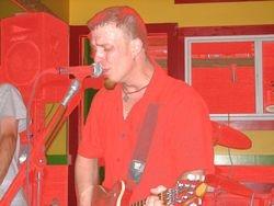 Mike Jonze
